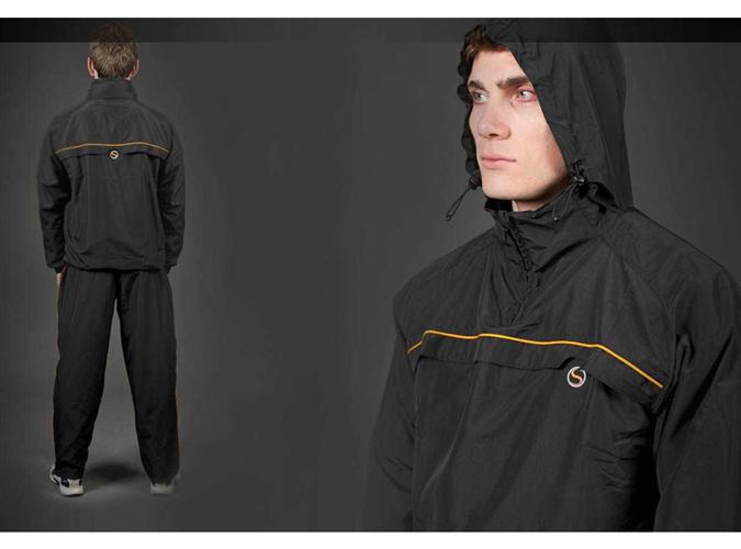 Swelter Swelter Premier Sauna Suit